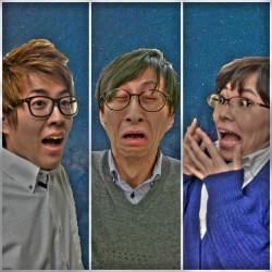 PicsArt_01-03-12.31.03