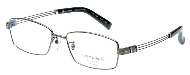 trichord