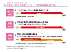 hyper_03